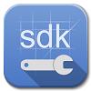 Intelligraphics.com sdk-bundle