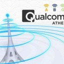 Intelligraphics announces an expanded line for Qualcomm Atheros Chipsets