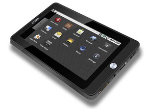 Intelligraphics.com Tablet Services  Intelligraphics.com Tablet Services