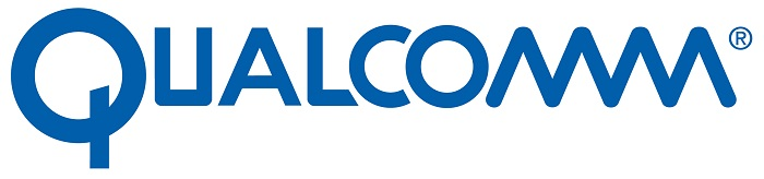 Intelligraphics.com For Qualcomm Atheros Chipsets