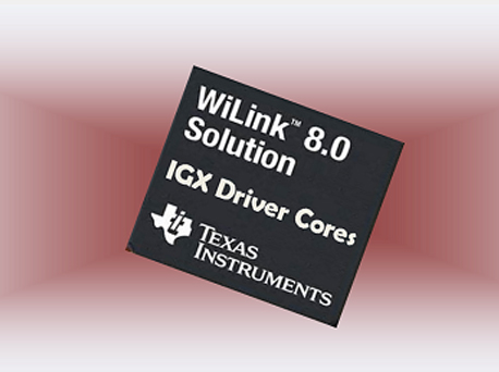 Intelligraphics.com A Texas Instruments Third Party Network
