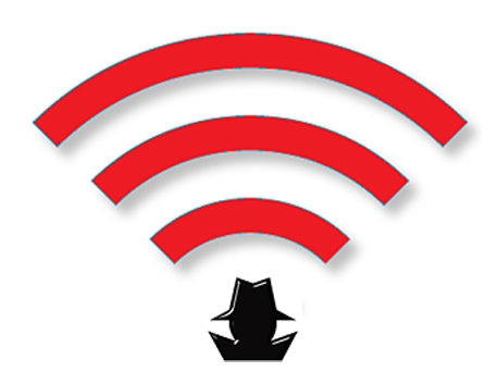 Intelligraphics.com Intelligraphics Announces Wi-Fi Sniffer for TI WiLink™ Mobile Chipsets to Help Enforcement Agencies Improve Proactive Intelligence and Situational Awareness