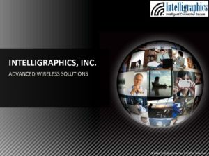 Intelligraphics.com Corp-and-Solution_Overview_Web