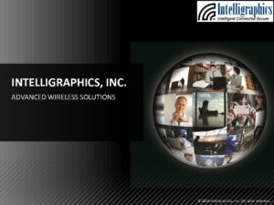Intelligraphics.com Corp-and-Solution_Tech_Overview_QC-TI (5817)