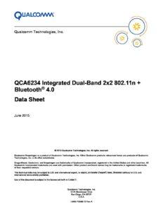 Intelligraphics.com lm80-p0598-12_a_qca6234_datasheet-2