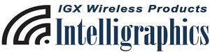 Intelligraphics Logo