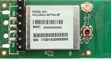 Qualcomm QCA9377-7 WiFi USB Module (IGX-UACC1-9377a1-BT